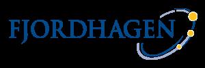 Fjordhagen Retina Logo