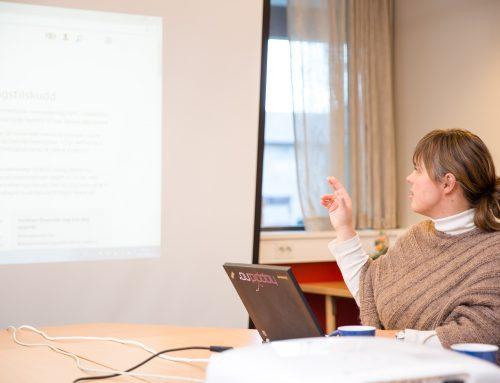 Fjordhagen AS søkjer rådgjevar i 50% stilling